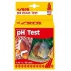Sera pH Test /тест за измерване на pH/-15мл