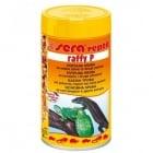 """""""Raffy P"""" - Гранулирана храна за земноводни и влечуги 10 000 мл"""