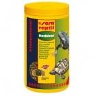 """Reptil Professional Herbivorous'' - Храна за растителноядни влечуги 250 мл"