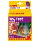 Sera Si-test /тест за силикати/-3 х 15 мл