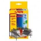 Sera Gravel washer triangular /уред за почистване на дъното-триъгълен/