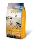 Summit10 Grain Free Adult Sensitive Fresh Salmon & Potato 12kg