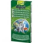 Tetra Algazit /за лечение и предпазване от водорасли/-10таб