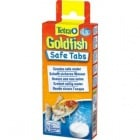 Tetra Goldfish Safe Tabs /за безопасна и балансирана вода/-6таб; 12 таб.