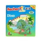 Креативен комплект Fischer TiP Box Dino S