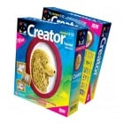 Креативен комплект Creator «Poodle»