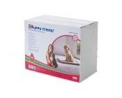 Puppy Trainer Pads - подложки вече и в опаковка от 100 броя - два размера