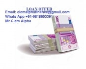 Apply For Urgent Loan and Affordable Loan Fast And Easy
