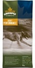 """""""High Premium Adult Performance"""" - Храна за кучета с повишена активност - 15 кг."""