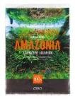 """""""Aqua Soil-Amazonia"""" - Субстратно вещество за аквариум"""