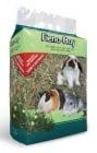 """""""Fieno-Hay"""" - Алпийскο сено за гризачи, 1 кг."""