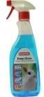 """Beaphar Deep Clean Disinfectant"" - Дезинфектант за почистване на клетки"