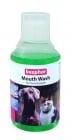 """Mouth Wash"" - Вода за уста за кучета и котки"