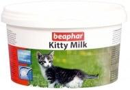 """""""Kitty Milk"""" - Сухо мляко за котенца.Набавя всички нужни витамини и минерали"""
