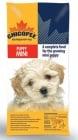 """""""Chicopee High Premium"""" - Храна за малки кученца от дребни породи 2 кг."""
