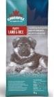 """""""Chicopee High Premium"""" - Храна за малки кученца с агнешко и ориз"""