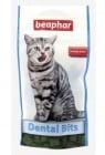 """""""Dental Bits"""" - Добавка към храната за чисти и здрави зъби"""