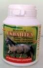 Еквантел 50 мг табл., 1250 мг болуси