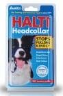 """""""Halti Headcollar"""" - Нашийник през глава за предотвратяване на дърпането на кучето"""