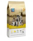 CAROCROC LOW ENERGY 22/8 - Пълноценна суха храна за кучета в зряла възраст с намалени енергийни нужди или предразположени към напълняване - 15.00кг
