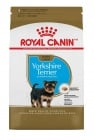 Yorkshire Puppy - Храна за Йоркширски Териер до 10 месеца