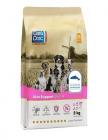 CAROCROC SKIN SUPPORT - Супер премиум храна за кучета за красива козина и здрава кожа - 15.00кг