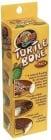 """Turtle Bone"" – Калциеви блокчета за костенурки"