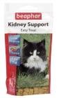"""""""Kidney Support Bits"""" - Хапки за котки с бъбречни проблеми"""