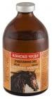 Тривитаминол/АД3Е - Масло от 100% какаово и арганово масло, 100 мл.