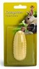 Креда за гризачи под формата на царевица
