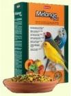 """""""Melange fruit"""" - Хранителна добавка,обогатен с пчелен мед и плодове"""
