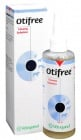 Отифри - 60 ml/160ml
