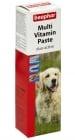 """Duo Active"" - Мултивитаминна паста за кучета"