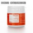Petnil (Петнил) - Хранителна добавка за козина и имунитет - за кучета и котки, 70 табл.