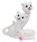 Порцеланови котенца - за повече любов и щастие