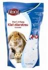 """""""Trixie"""" - Тоалетна силикагел за гризачи"""