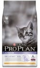 """Pro Plan Junior"" - Храна за котета от 1 до 12 месеца"