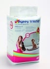 """""""Puppy Trainer Pads"""" - Големи подложки за уриниране"""