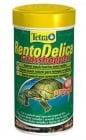 """""""ReptoDelica Grasshopp"""" - Лакомство за костенурки със скакалци"""