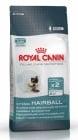 """Royal Canin Intense Hairball"" - Храна за котки с обилно окапваща козина"