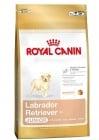 """Labrador Retriver Junior"" - Храна за Лабрадор Ретривър до 15 месеца"