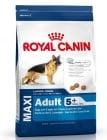"""""""Maxi Adult +5"""" - Храна за кучета в зряла възраст, над 5 години"""