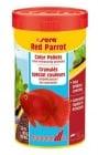 """""""Red Parrot"""" - Храна за рибки"""