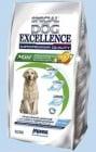 """""""Excellence MAXI Adult"""" - Храна за кучета с пиле, ориз и цитрусови плодове"""