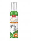 Bio Geraniomint - Спрей с етерични масла за здрава козина - помага при кожни раздразнения, 100 мл.