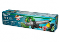Стерилизатор за аквариуми JBL ProCristal UV-C 36 W - UV - Кристално чиста и здравословна вода