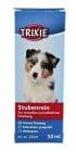 """""""Stubenrein"""" - Етерично масло за обучение на малки кученца"""