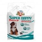 """Super Nappy Nonslip"" - Памперси за кучета"