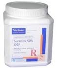 Сурамокс 50 % ОСП