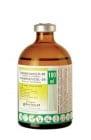Тиамфеникол - 20 % разтвор за инжекции